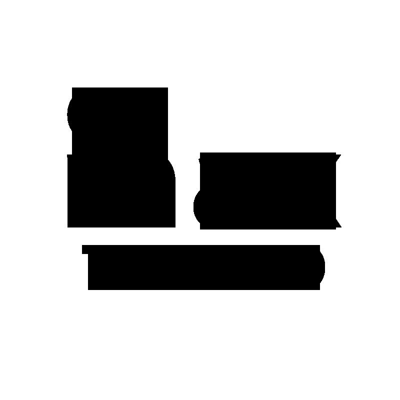 Technocomax