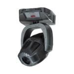Аренда световой аппаратуры Technocomax